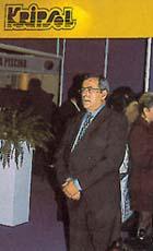 Виченте Альмагро Санчес Де Пуарта